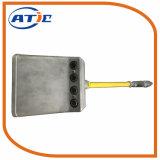 Trabajo práctico de herramientas de construcción, el ahorro de energía para la venta de pulverizador de estuco.
