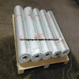 Fiberglas gesponnenes umherziehendes Gewebe für die Boots-und Rohr-Herstellung