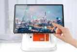 Beste Qualität Icp-E8800pi alle in einer Noten-kapazitiven Screen-Registrierkasse Positions-Maschine für Positions-System/Supermarkt/Gaststätte