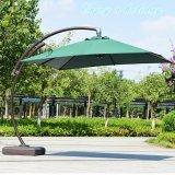 비치 파라솔 휴대용 발리섬 큰 안뜰 우산을 자전하는 여가 방법