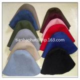 Клобук чувствуемого шлема шерстей способа для повелительницы