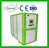 Охлаженный водой охладитель переченя (стандартное) BK-30W