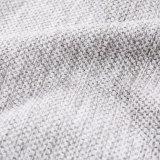2018枚の織物のドビーの織り方100%年のポリエステルファブリック