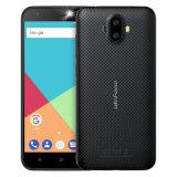 Ulefone S7 de 5.0 pulgadas de 8MP Smartphone+5MP cámaras traseras Smart Phone