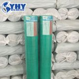 Хорошее качество щелочных устойчив сетка из стекловолокна