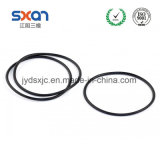O produto químico de Viton dos anéis-O corrmói a propriedade resistente