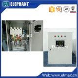 Syk1 160 4p EA Suyang un doble control de conmutador de transferencia automática de alimentación dual