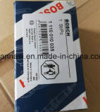 Bosch Pressure release valve, Bosch relief valve 1110010035, 1110010020
