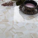 2017 porcelanas Polished fabulosas prácticas del resbalón anti embaldosan 600X600