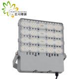 150lm/W SMD 투광램프를 가진 높은 광합성 효율성 200W 태양 LED 플러드 빛