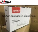 Nvr4104hs-w-S2 de Draadloze WiFi Digitale Videorecorder van Dahau NVR