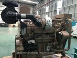 新しい本物のCcec Cumminsの海洋推進力のディーゼル機関(KTA19-M640)