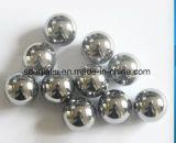 420 420c 440 bolas de acero inoxidable 440c para la carretilla de 50,8 mm 2 pulg.