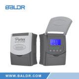 Wechselstrom-automatischer zurückströmender Systems-Controller