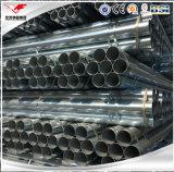 Wasser-Rohrleitung/Dampf-Rohrleitung/galvanisiertes Stahlrohr