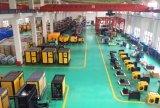 El éxito de ahorro de energía del motor VSD compresor de aire de tornillo (55KW, 10Bar, de la serie de accionamiento directo)