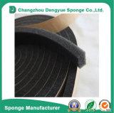 Ventilations-Installationssätze gegen ungleiche Oberflächen widerstehen Alkali-Schwamm-Schaumgummi-Band
