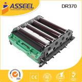Блок барабанчика Dr310 качества Hight совместимый 340 370 375 390 для брата