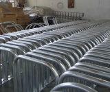 Best Selling U Style Bike Racks Racks de bicicletas do fabricante