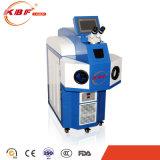 200W Bijoux soudeur laser pour la vente de la machine