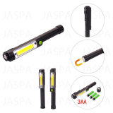 옥수수 속 LED Penlight Worklight (33-1K1705)