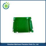 Профессиональные системы литьевого формования пластика, пластиковые конструкции пресс-формы системы впрыска Bcr180