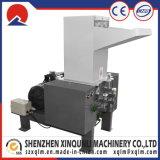 Подгонянный автомат для резки пены шредера 100-120kg/Gcapacity
