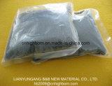 Sfera di ceramica del nitruro di silicio del nero di resistenza all'usura di alta qualità