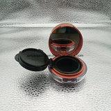 Cojín de aire profesional BB/CC de crema Embalaje de productos cosméticos