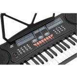 Mk632 het Onderwijs Elektrische Toetsenbord van het Instrument van het Speelgoed Muzikale