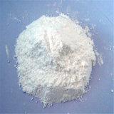 Fabrik-direkter pharmazeutischer Rohstoff CAS Mepivacaine HCl 1722-62-9