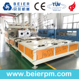 tuyau en PVC 160-450mm Making Machine, CE, UL, certification CSA