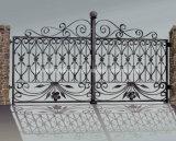 Cancello facile dell'entrata dell'Assemblea di vendita calda 2017