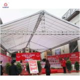 Universal Truss Truss Face lift Tower Trade Truss Show