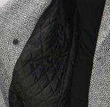 Escudo de la moda de alta calidad de desgaste exterior Lattice