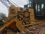 Entraîneur utilisé du tracteur à chenilles D5h de bouteur de chenille du tracteur à chenilles D5h
