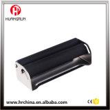 Herramienta manual DIY de la prensa de batir del cigarrillo del tabaco del metal de Cr201 70m m industrial