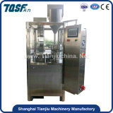 Machine de remplissage automatique de capsule des machines Njp-3500 pharmaceutiques pour des tablettes
