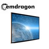 Reproductor de la publicidad de quiosco de LED de 32 pulgadas Quiosco de publicidad de productos más vendidos LCD Digital Signage