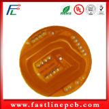 4 слоя Polyimide FPC печатной платы