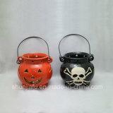 Der Halloween-, der, der, der, der, der, der, der, der, der, der, der, hängt Laterne-, derstab KTV nach Hause Dekorationen Props Art 2