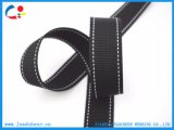 Outdoor Climbing Equipments를 위한 고강도 PP Webbing Strap