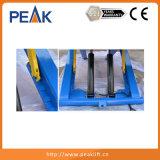 Lange Garantie Scissor Auto-Aufzug-Hersteller (EM06)