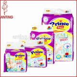 Guter Qualtiy Prinz Baby Diaper Afrika-