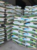 Добавки питания фосфата DCP двухкальциевые аттестованные Fami-QS