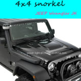 presa d'aria fuori strada dell'automobile per il Wrangler di Jk della jeep