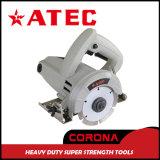 Резец силы 110mm електричюеских инструментов хорошего качества большой электрический мраморный (AT5115)