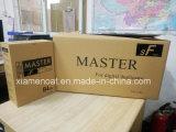 Duplicator Sf Master B4 Master rollo