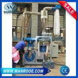 LDPE/LLDPE/van het Type van schijf HDPE/PE van het Huisdier Plastic Pulverizer van het Poeder