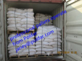 Constructeur du repas 60%Min Chine de gluten de maïs de poudre de protéine de pente d'alimentation
